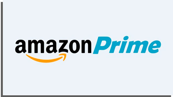 learn how to download free music on amazon with your Prime