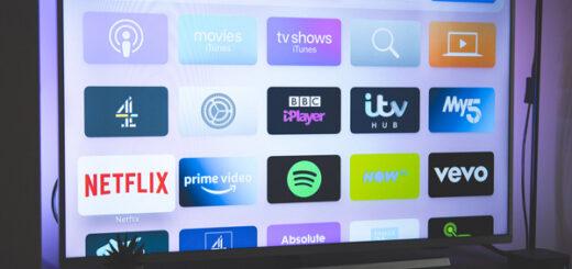 Seu IPTV é ilegal? Veja como descobrir!
