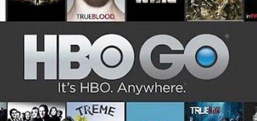 Como baixar séries e filmes na HBO Go para assistir offline?