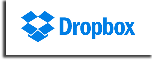 essential software for dropbox remote work