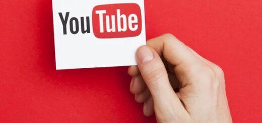 Como baixar música do YouTube no Android diretamente?