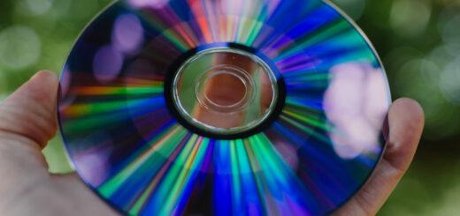 MacX DVD Ripper Pro – Faça backups dos seus DVDs no Mac