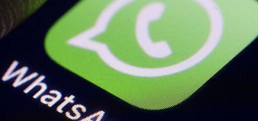 Como transformar sua conta em WhatsApp Business?