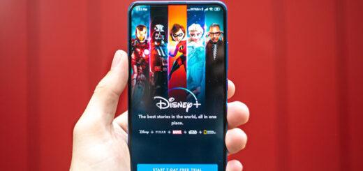 Confira como assistir Disney+ em todos os dispositivos