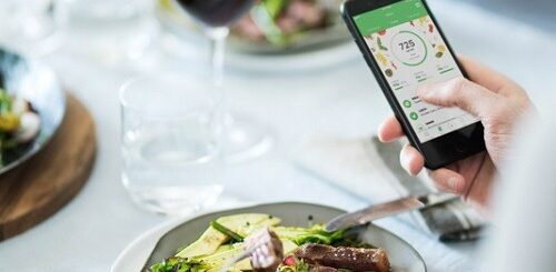 Os 7 melhores apps de receitas Low Carb