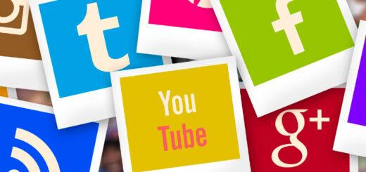 10 plataformas de gerenciamento de redes sociais para perfil