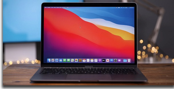tips for macOS
