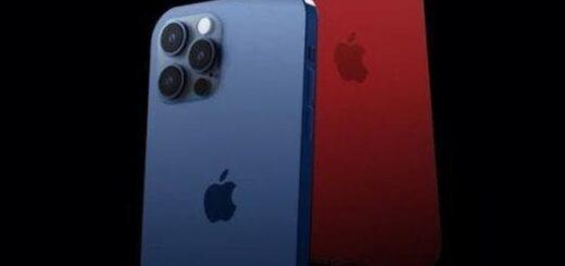 iPhone 12: inovações gigantes no smartphone da Apple?