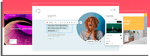 free hostinger website hosting