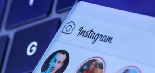 5 tipos de enquetes para usar com seu público no Instagram