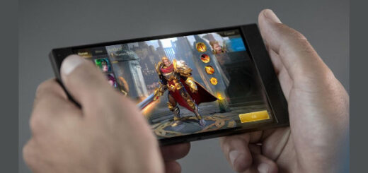 Os 15 melhores jogos offline para iPhone