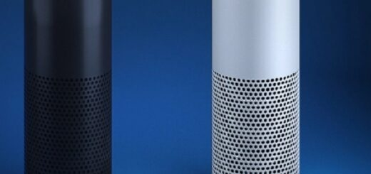 Caixa de som Bluetooth: as 10 melhores e mais baratas