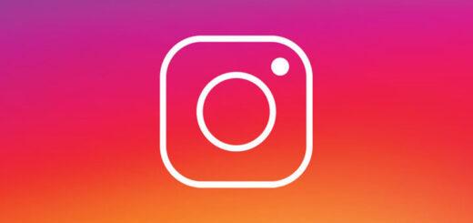 15 enquetes no Instagram para se divertir com os seguidores