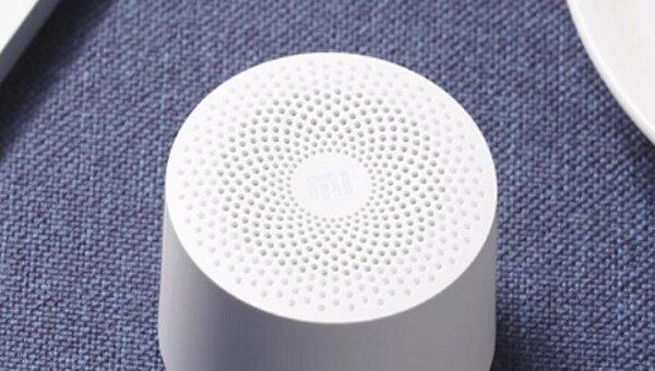 Como escolher uma caixa de som Bluetooth boa