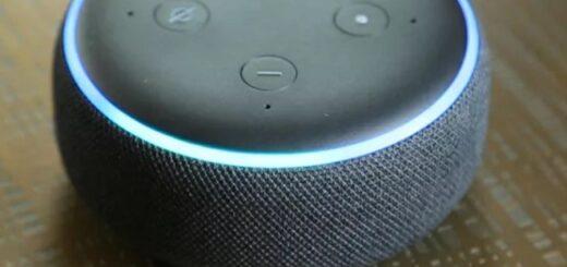 Alexa: quais são suas funções e como ela funciona?