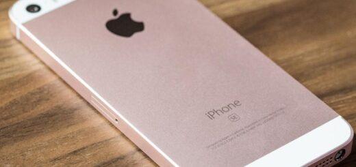 Conheça os prós e contras de ter uma VPN no iPhone