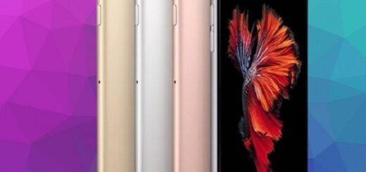 As 15 novidades que precisa conhecer do iOS 15!