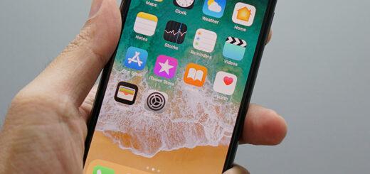 Saiba se seu aparelho terá a atualização do iOS 15