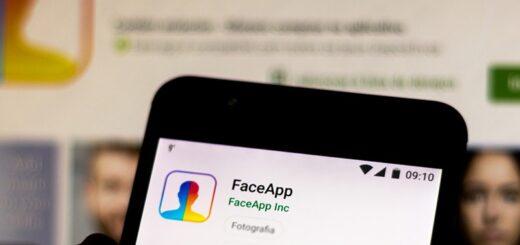Os 8 melhores apps que transformam em homem