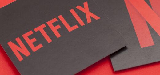 Netflix vs HBO Max: Qual o melhor serviço de streaming?