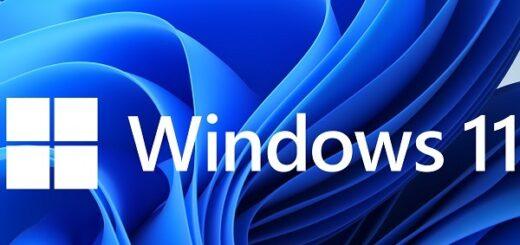 Como instalar o Windows 11 antes do lançamento
