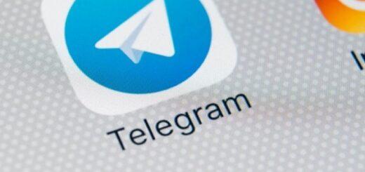 O que é Telegram: 15 coisas que precisa saber antes de usar