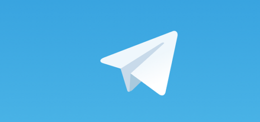As 10 melhores alternativas ao Telegram
