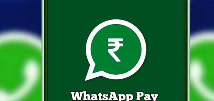 Pagamentos pelo WhatsApp: o que é e como fazer?
