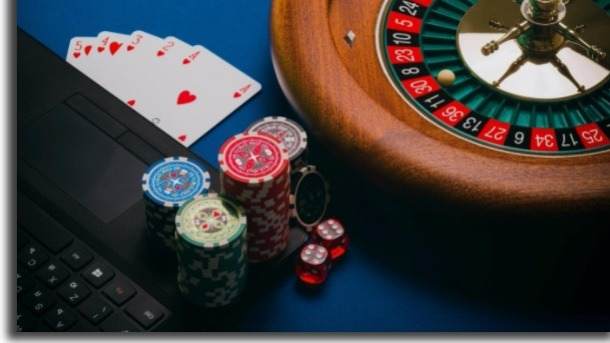 best mobile casinos guide