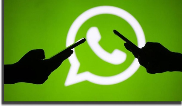 alternatives to whatsapp telegram