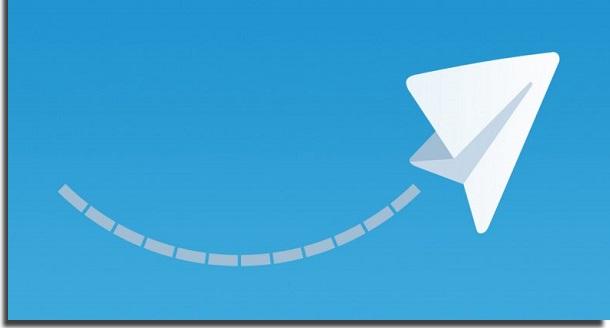 what is telegram soon