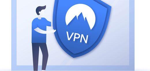 Como usar VPN no iPhone: passo a passo