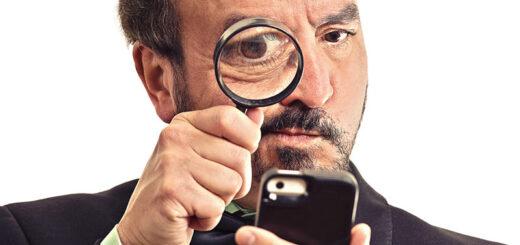 Melhores apps de espionagem para Android e iPhone: Top