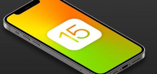 Novidades do iOS 15: iPhones compatíveis e o que muda!
