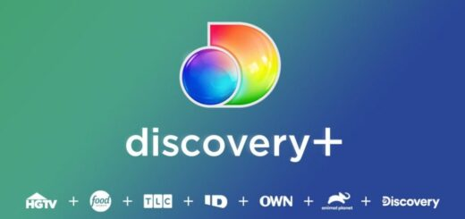 Discovery +: everything that is known about the launch of the Channel